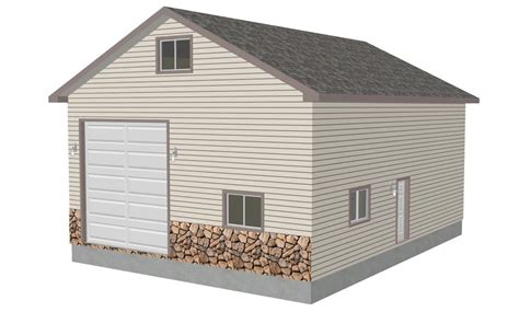 30 x 40 garage plans 30 x 40 garage plans house design