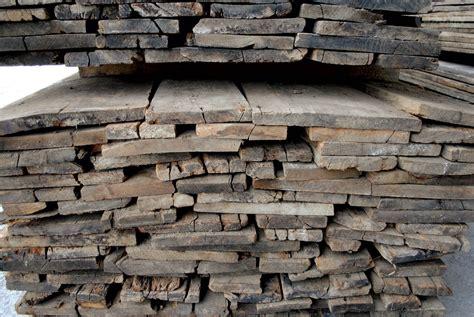 pavimenti antichi in legno legno antico per pavimenti in legno cadorin parquet cadorin