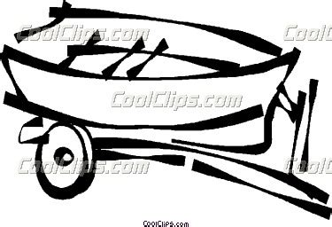 boat trailer clipart boating clipart clipart panda free clipart images