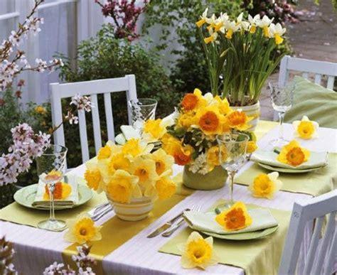 decorazioni tavola 10 idee per decorare la tavola per la festa della donna
