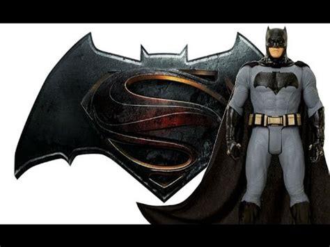 Batman V Superman 19 batman v superman 19 quot batman figure