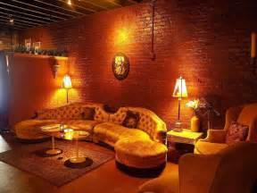 crate barrel interior design by room fu