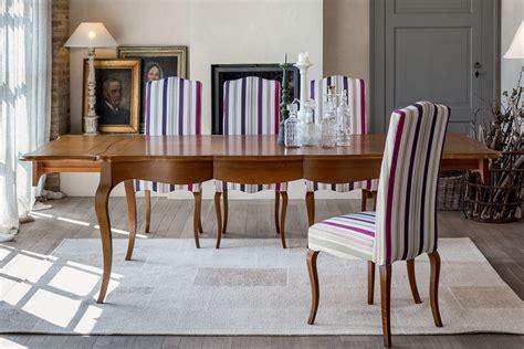 tavolo tonin casa tonin casa tavolo allungabile aston 1129 tavoli