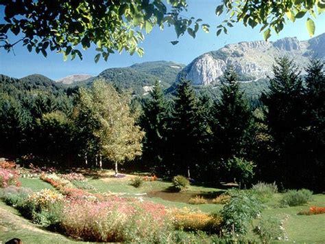 Giardini In Montagna by Parco Nazionale Appennino Tosco Emiliano Galleria