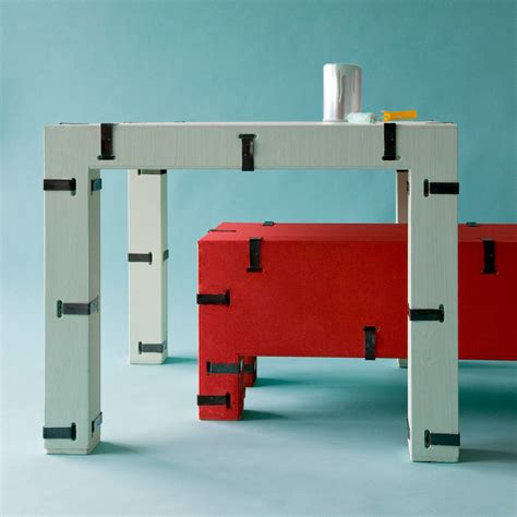 easy to assemble desk pakiet a collection of simple easy to assemble furniture