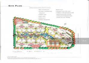 eastpoint green floor plan eastpoint green floor plan green home plans picture database