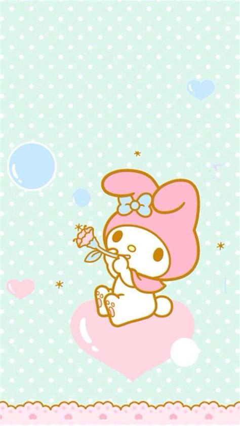 Mukena My Melody Sweet L 120 best criss phone wallpaper images on