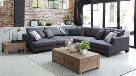 harvey norman couches 25 best ideas about lounge suites on pinterest grey