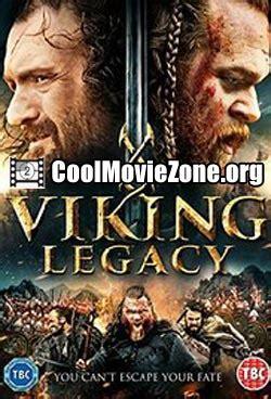 film online viking 2016 viking legacy 2016 online ekino tv pl