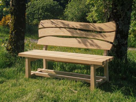 oak garden furniture set in chippenham wiltshire gumtree
