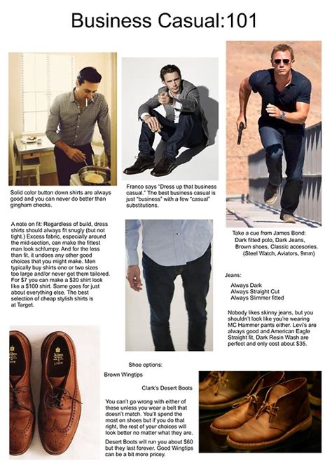 Basic Business Casual Wardrobe by 159 Best Images About 2nd Attire Business