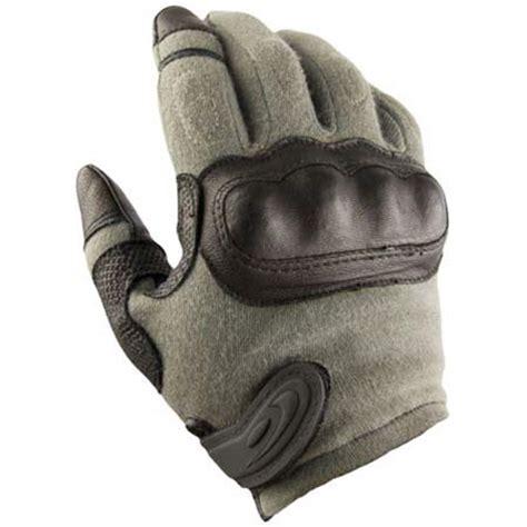 sog gloves hatch sog hk operator gloves in foliage green large ebay