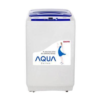 Cek Mesin Cuci Sanyo kapasitor mesin cuci tcl 28 images bravia kredit tv ac kulkas laptop mesin cuci serang