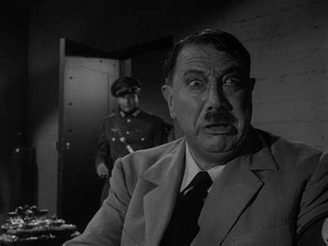 the man in the the twilight zone episode 38 the man in the bottle midnite reviews