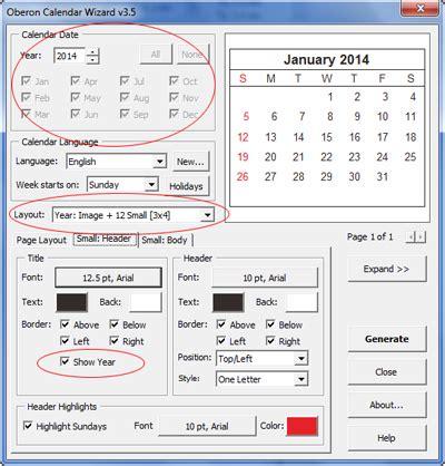 tutorial desain kalender coreldraw membuat kalender secara otomatis di corel draw coreldraw