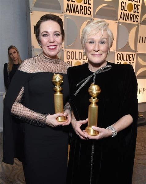 gold derby best actress oscar 2019 best actress oscar discussion part 11 goldderby page 29