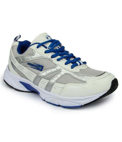 liberty sport shoes liberty white sport shoes price in india buy liberty