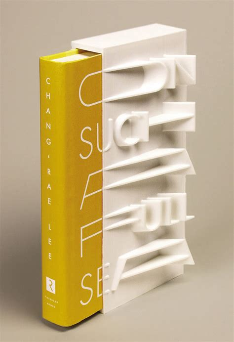 3d printing for artists designers and makers books llegan las primeras portadas de libros en 3d