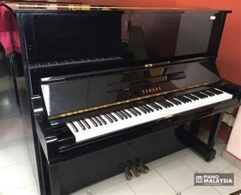 Best Yamaha Upright Piano Models