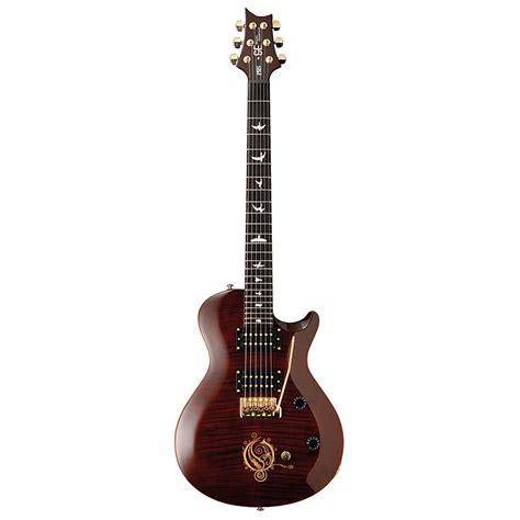 Gitar Electric Prs prs se mikael 197 kerfeldt 171 electric guitar
