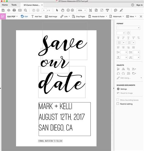 also check out this adorable free printable that would be check out these adorable free printable save the date