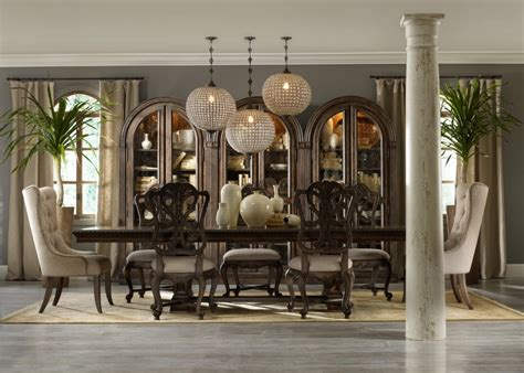 transitional home decor transitional decor the best of both worlds stoney creek