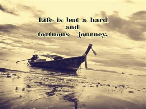hard life quotes famous quotes about hard life quotationof com