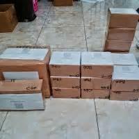 Paket Lengkap Si Tukang Tidur Vol 1 2 3 Toko Adsense apotek herbal denature