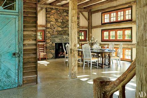 converted barns renovating inspiration