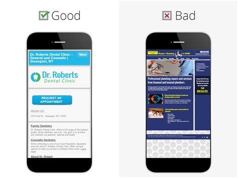 3 mobile website how to make your mobile site load faster