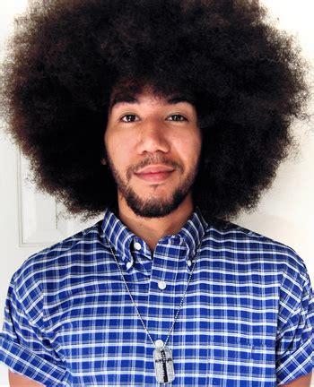 4c hair men larry natural hair style icon bglh marketplace