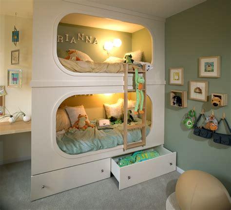 moderne hochbetten moderne hochbetten sind echte hingucker im kinderzimmer