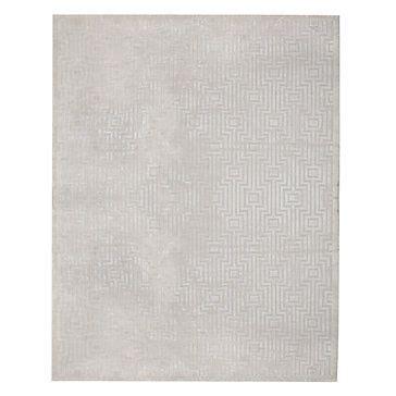 z gallerie area rugs maze rug area rugs decor z gallerie shopping list decor rugs and area rugs