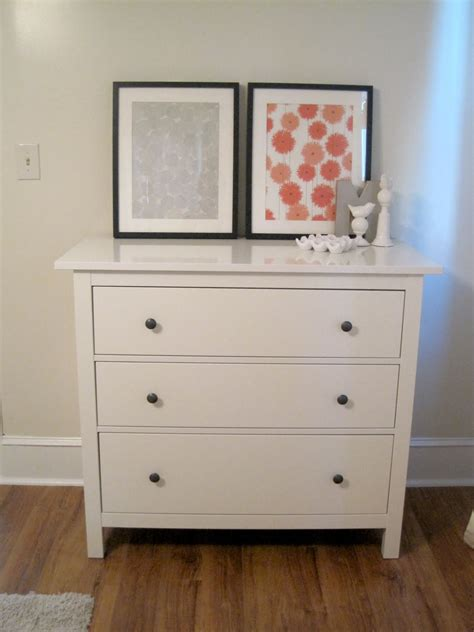 Bedroom Dresser Ikea Ikea Hemnes Chest Of Drawers Made Solid Wood Which Is A Hardwearing And Dresser Ideas Black