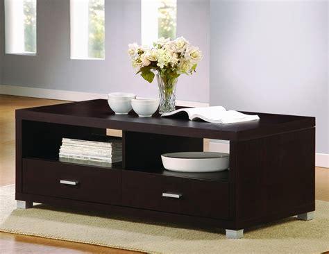 baxton studio derwent coffee table with drawers derwent coffee table with drawers affordable modern