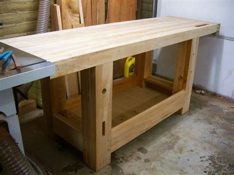 woodworking bench tops woodworking plans maple bench tops pdf plans