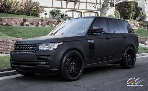 mercedes land rover matte black range rover matt black zoeken the whip
