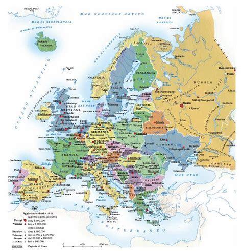 dispotismo illuminato significato europa nell enciclopedia treccani
