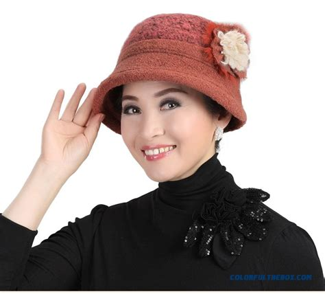 middle age mom fashion cheap vogue new style hot sale for old women s accessories