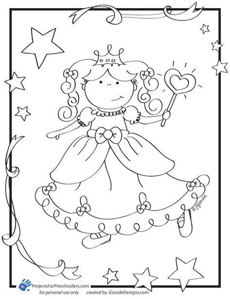 princess coloring pages birthday princess coloring page princess 1st birthday party