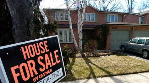 assessed value of ontario homes to rise property tax may