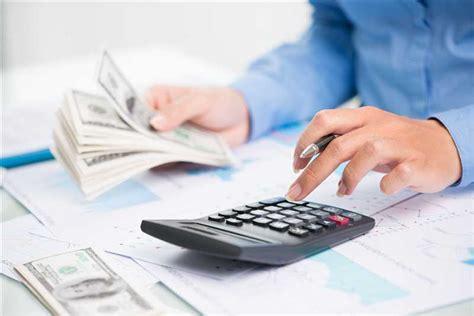 successione banca successione di un conto corrente sapete cosa fare