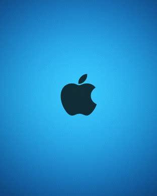 motion wallpaper for apple watch apple blue wallpaper sc applewatch