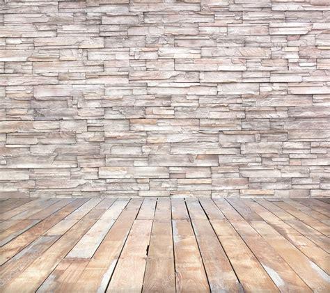 sottofondo per pavimenti sottofondo di pavimento in legno foto stock 169 scenery1