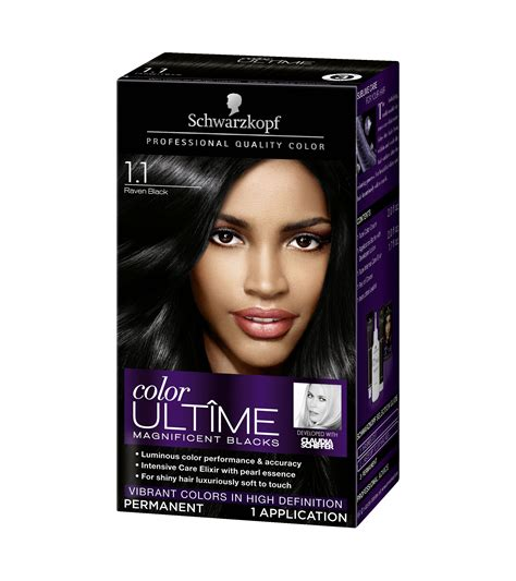 best hair colour brand top 10 best hair color brands in india 2017 with price