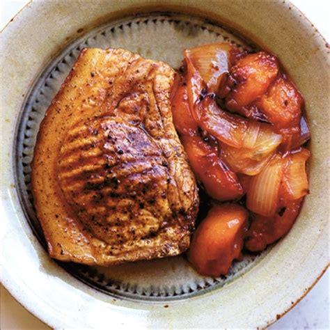 nigel slater dinner recipes easy sunday lunch recipes roast chicken pork and