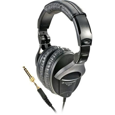 Sennheiser Hd 280 Pro Quality sennheiser hd280 pro closed dynamic stereo headphone pro sound