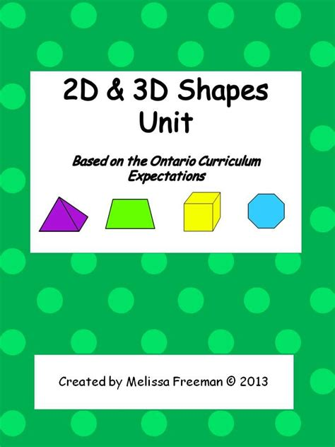 learn 2d and 3d 3d shapes grade 2 games 2d and 3d shapes interactive