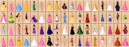 disney princess princess video game roseprincessmitia deviantart