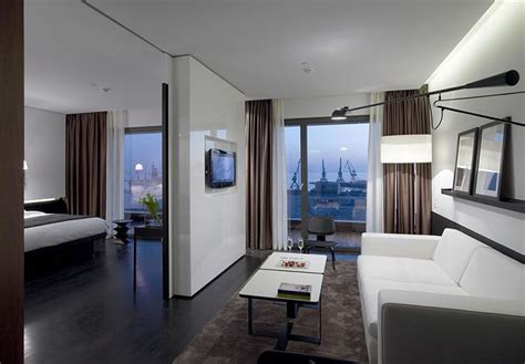 interior modern homes the met hotel thessaloniki luxurious accommodation
